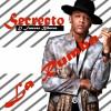 Secreto El Famoso Biberon - La Rumba @CongueroRD @JoseMambo