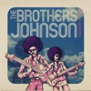 The Brothers Johnson - Strawberry Letter 23 (Kibou Remix)