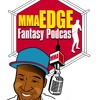 MMA Edge Draftkings Fantasy Podcast Episode 10- UFC Fight Night 106 Ft. Albert -Warrior- Morales