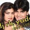 Chali Samiya Me Aaj Tohare Chalte Goli-[Kallu Ji]-DJ RK YADAV-9097500556