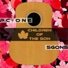 PC-ONE: Children Of The Son (Creative Commons)