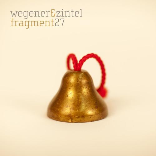Fragment 27