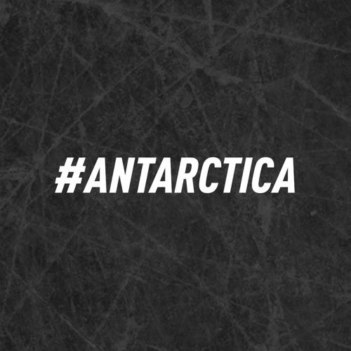 ANTARCTICA || LIVESET @Suedpol