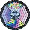 Premiere: Sooney - Back To The Music [Hot Creations]