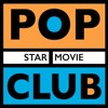Pop Star TV Club 1: Gwen Stefani's Kuu Kuu Harajuku