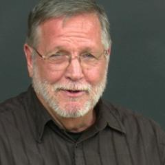 Dr. David Craig: Poetry Reading