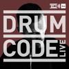 DCR344 - Drumcode Radio Live - Adam Beyer live from Printworks, London. Part 1/2