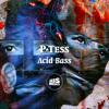 P-Tess - Acid Bass (bassmusik048)