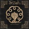 Lapis - David Starfire (SOOHAN Remix)