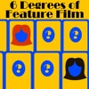 Download Six Degrees ep. 69 - Sex in Film