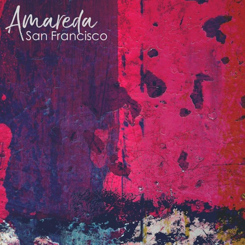 AMAREDA - San Francisco