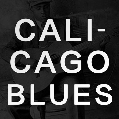 calicago blues feat. jurassic 5 & muddy waters