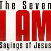 I Am . . .  the Bread of Life