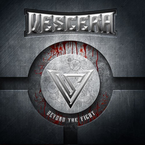 VESCERA - Looking For Trouble (PURE STEEL RECORDS)