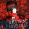 21 Savage Lovecast on Melania