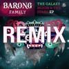 The Galaxy - Turn Day Turn Night (Kunjillaz Remix) [FREE DOWNLOAD]