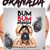 El Pote - Bum Bum Granada
