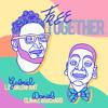 Free Together ,  feat Daniel Clarke Bouchard (prod. by G.L.B.M)***FREE DOWNLOAD