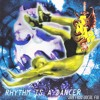 C4m3l Sn4p - Rhythm Is 4 D4ncer (Jay Frog Vocal Fix)