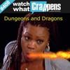#408 RHOA: Dungeons and Dragons