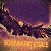 Foxer Lancaster - Screaming Eagle (Original Mix)