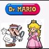 Infra - Dr Mario