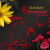 Sunday Suspense A Scandal In Bohemia By Sherlock Homes Mp3