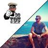 E10 - JOHN LOUGHTON - Youth Leader | Social Entrepreneur | Speaker
