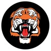 Download Cas Tigers Heritage Project - Jonathan (Stadium Announcer) Mp3