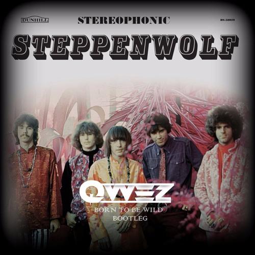 Steppenwolf - Born To Be Wild (Karaoke) - YouTube