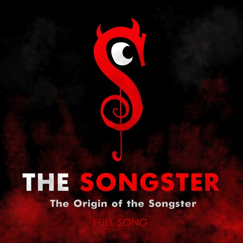 The Origin Of The Songster - Full Song