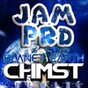 JAM P R D - PLANET EARTH (CHMST REMIX) FREE DOWNLOAD