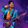 Purple Rain LIVE (Prince Cover)