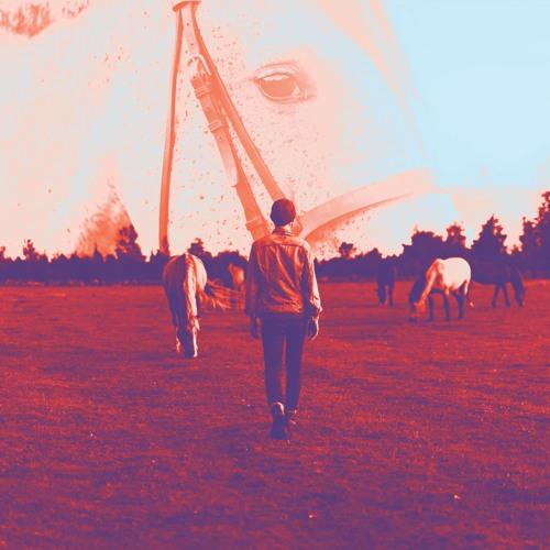 EFTERGLOW (album)