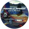 Person of Interest - Eclipse ep - EDR005 - preview