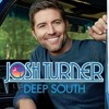 Josh Turner Live On The 97 Country Breakfast Club!