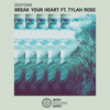 Deepdink - Break Your Heart ft. Tylah Rose