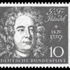 Handel - Concerto Op.6 No. 10