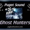 Everybody Loves Emily- Puget Sound Ghost Hunters