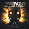 STRANGUH   Asylum