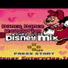 It's A Small World - Dance Dance Revolution GB Disney mix (Game Boy Color) - OST - GameBoy