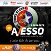 Do Avesso - Família de militares (06/03/2017)