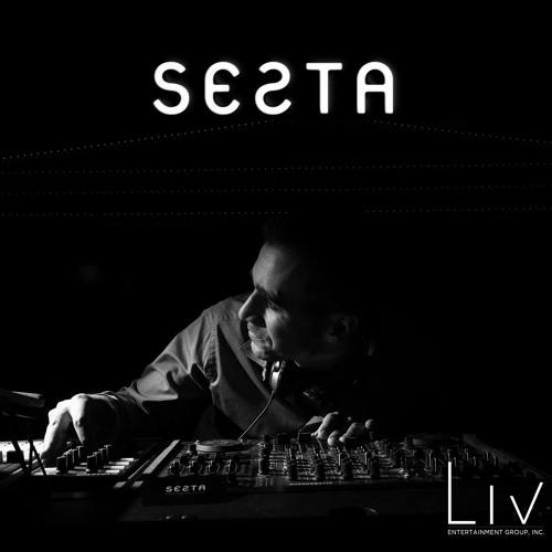LIV Ent Presents - DJ Sesta's Summer 2016 Dance Mix