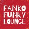 Funky Lounge