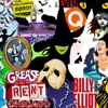 The New Golden Age: Why are musicals back in fashion?