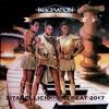 Imagination - Just an Illusion - ReBeat 2017
