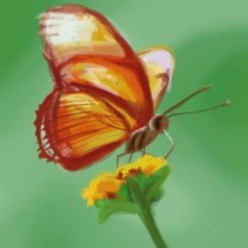Le Papillon - sv