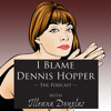 Shirley Knight, Actress – I Blame Dennis Hopper on Popcorn Talk