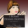 Penelope Ann Miller, Actress – I Blame Dennis Hopper on Popcorn Talk