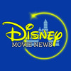 New Alice Clips, Shanghai's Movie Based Pirates of the Caribbean and More! – Disney Movie News 28